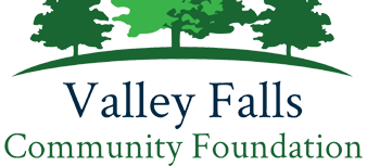 Valley Falls Community Foundation